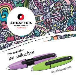 17-035 EMEA Sheaffer POP ION banners 260x260