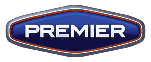 Premier Cut Out Logo
