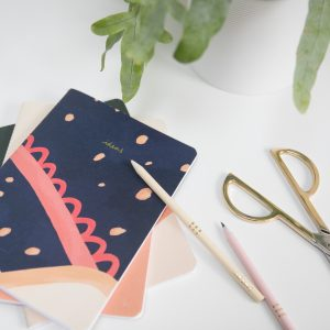 Vent for Change ethical stationary_Lifestyle photography Square-35